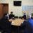 В Правительстве состоялось рабочее совещание по преподаванию ОПК  совместно с представителем Синодального отдела.